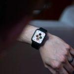 Cách chụp và xem ảnh chụp màn hình trên Apple Watch