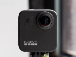 Đánh giá GoPro Max: camera 360 dễ sử dụng nhất