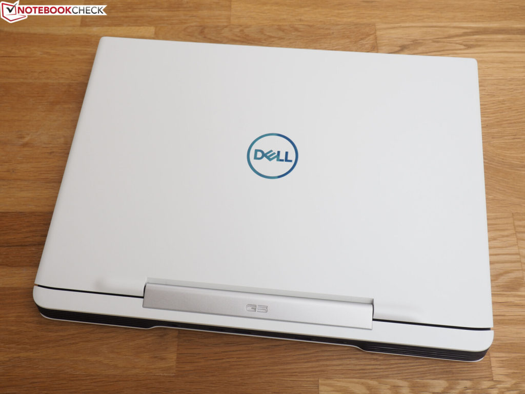 Vỏ Máy Dell G5 15 5590
