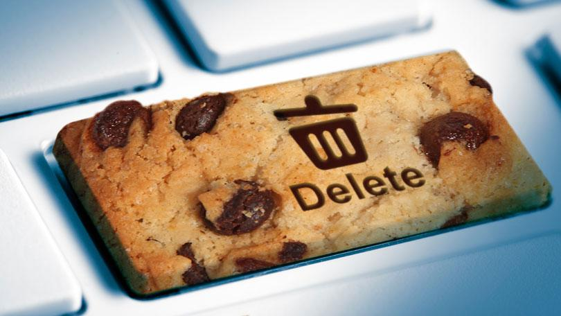 Cookies là gì?