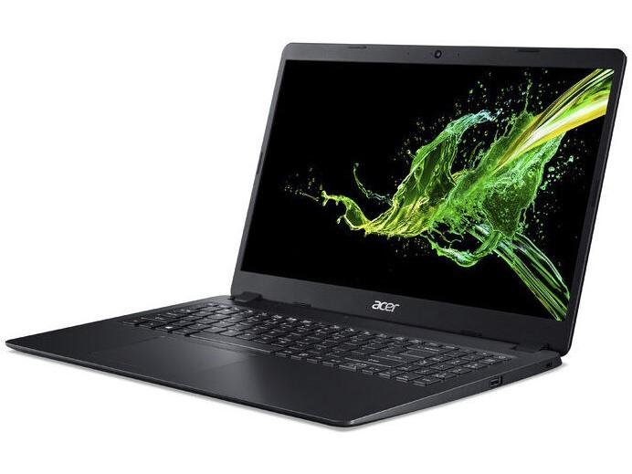 Đánh giá Acer Aspire 5 A515-43-R057