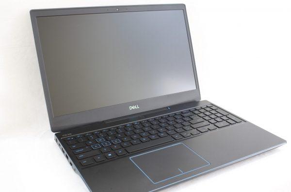Đánh giá Dell G3 15 3590 Gaming laptop