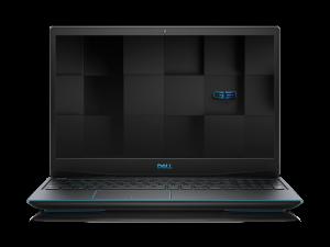 Đánh giá tổng thể Dell G3 15 3590
