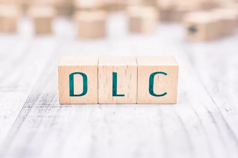 DLC trong chơi game là gì và nó hoạt động như thế nào