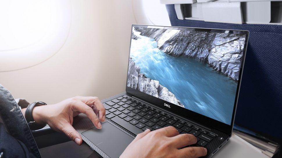 Laptop tốt nhất 2019 chạy Windows bạn nên mua