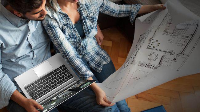 Acer Swift 3 Laptop tốt nhất năm 2019