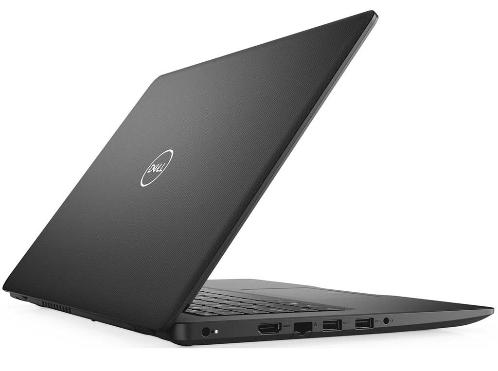 Thiết kế - Dell Inspiron 14 3493