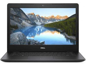 Đánh giá tổng quan Dell Inspiron 14 3493