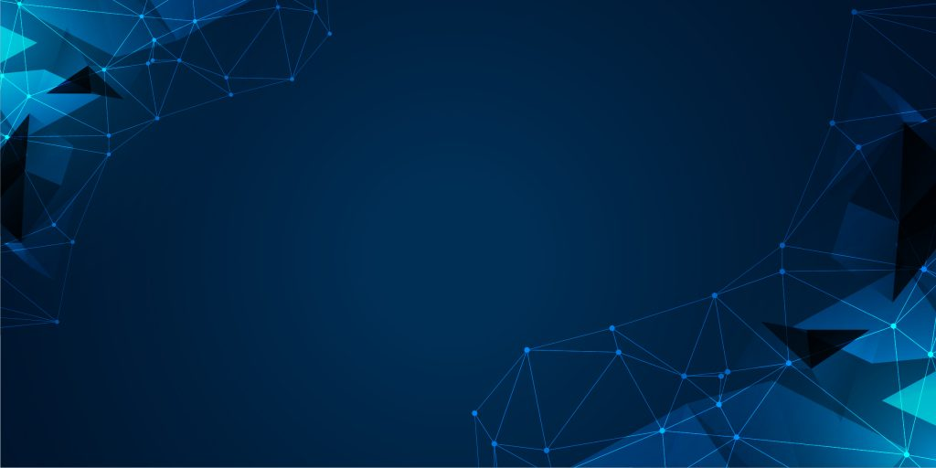 Tổng hợp hình nền background vector designer đẹp độ phân giải FHD, 2K, 4K mới nhất 2020