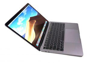 Đánh giá tổng quản MacBook Pro 13 2019 - Rẻ hơn lại tốt hơn