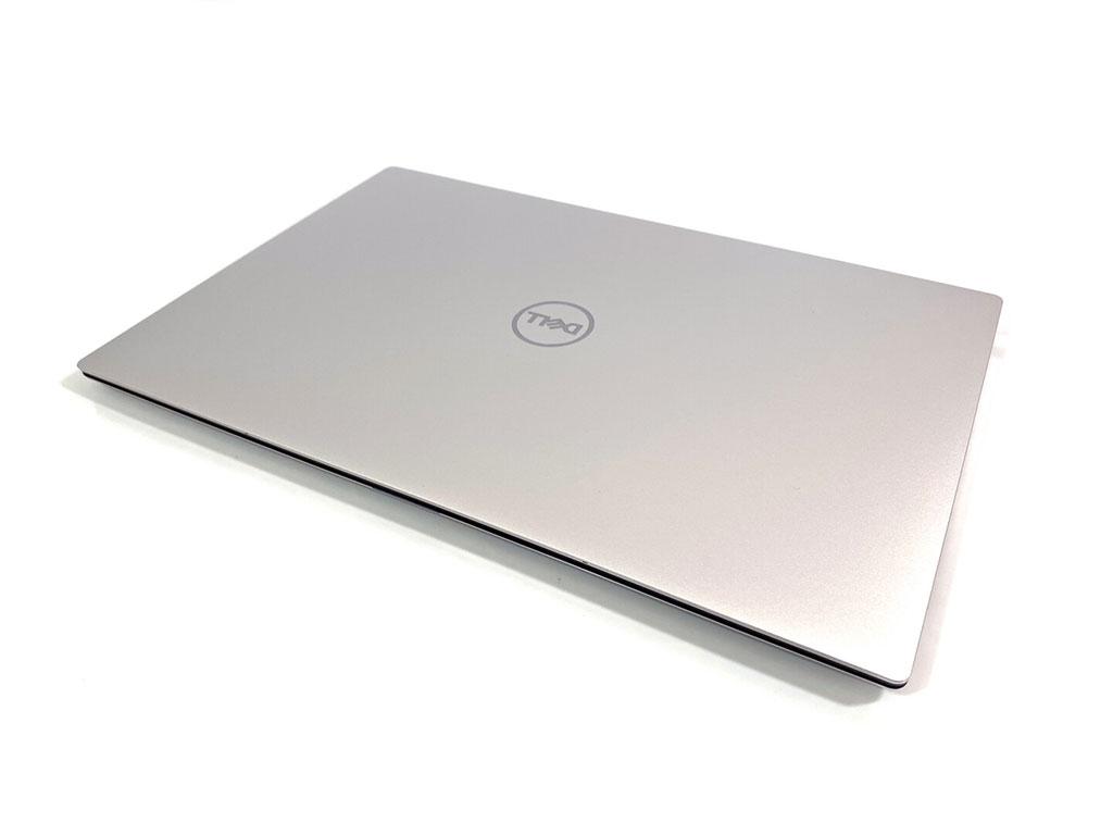 Thiết kế - XPS 13 9300 phiên bản 2020