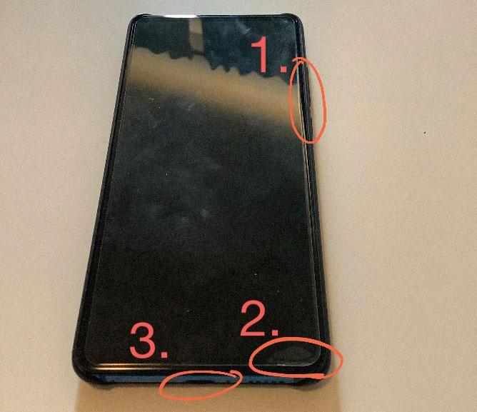 Thiết bị khử trùng điện thoại có thực sự có tác dụng hay không ?