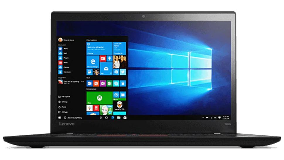 Lenovo ThinkPad T460s Laptop workstation giá rẻ