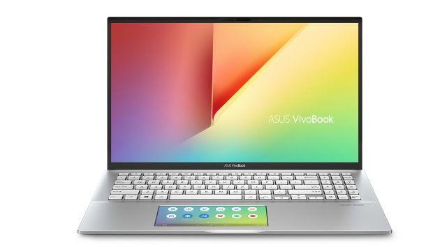laptop hãng nào tốt nhất 2021 Asus VivoBook S15