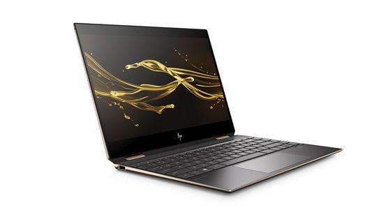 laptop mới nhất 2021 HP Spectre x360 (2021)