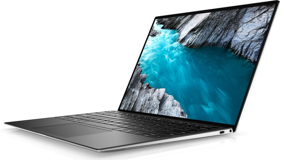 Dell XPS 13 (Cuối năm 2020) bảng xếp hạng laptop 2021