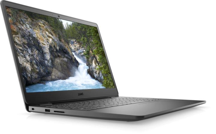 Dell Inspiron 15 3000 laptop văn phòng giá rẻ 2021