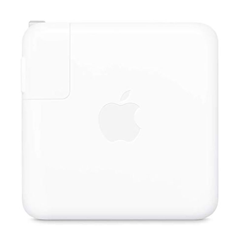 Apple 61W Power Adapter