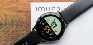 Xiaomi IMILAB KW66