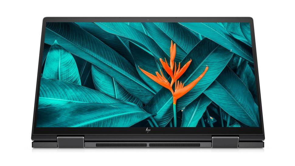 HP Envy x360 13 (2020) laptop mới