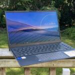 Asus Zenbook 13 UX325
