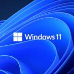 tương thích với Windows 11