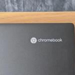 Cài đặt Firefox trên Chromebook