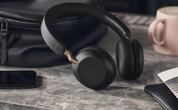 Cách chọn tai nghe
