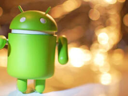 Cách root điện thoại Android