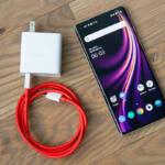 mẹo tiết kiệm pin điện thoại Android