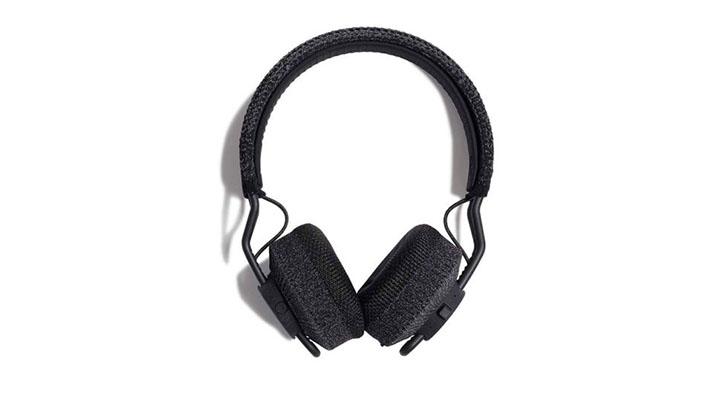 Top tai nghe thể thao