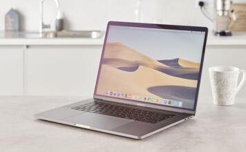 Top laptop 15 inch