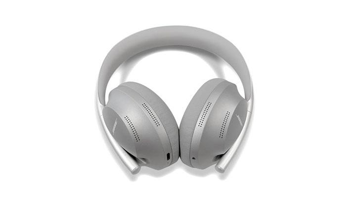 Top tai nghe chống ồn