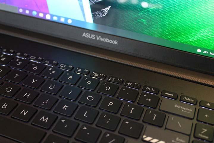 Asus Vivobook Pro 16X