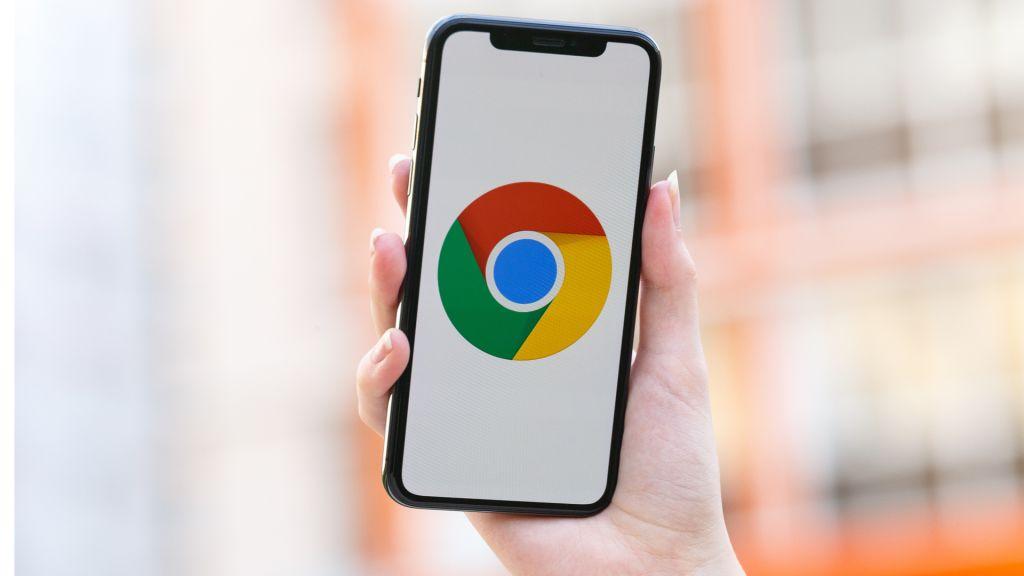Cách bật chế độ tối dark mode cho Google Chrome bạn có thể thử ngay