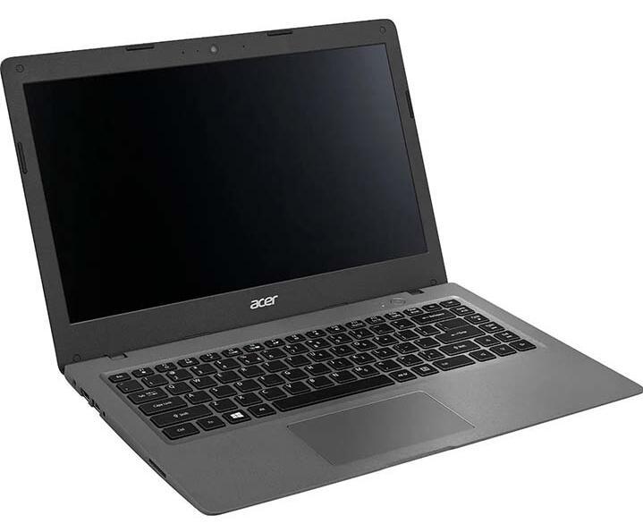 Top laptop cũ