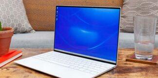 laptop Ultrabook tốt nhất